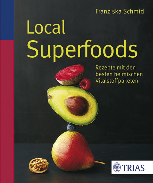 Schmid_Local-Superfoods_300dpi_cmyk2