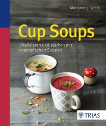 cupsoups